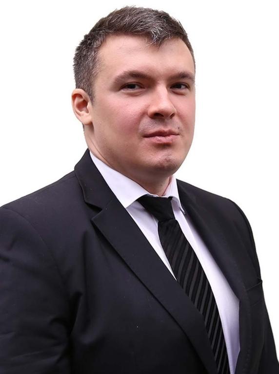 Фото автобиография депутат кандидат андрей запорожец новосибирск 111